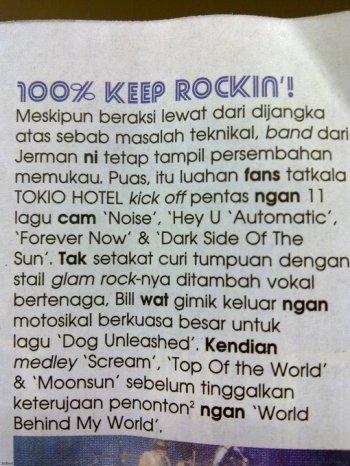 Utopia Magazine (Malaisie)