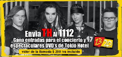 chilena 13/20 [ Chili ]