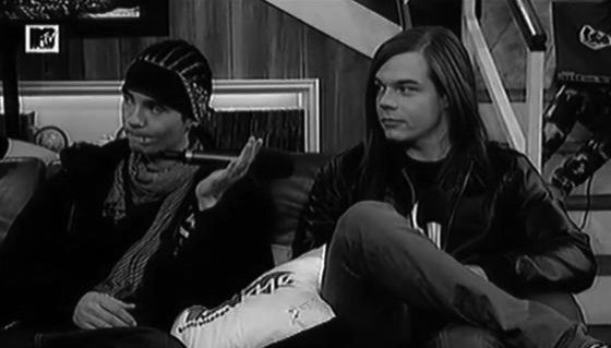 Les entrées pour voir Tokio Hotel provoquent l'euphorie à Lima