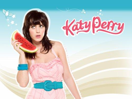 Tokio Hotel n'est pas remonté contre Katy Perry