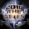 Malaysia's 2010 The Hottest