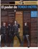 Diario Perú 21 (21.11.10)