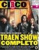 Magazine Circo :)