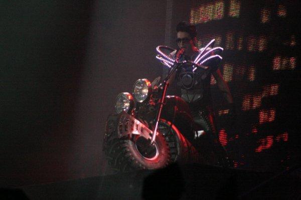 tribunadelabahia.com.mx - Tokio Hotel cache sa vie privée