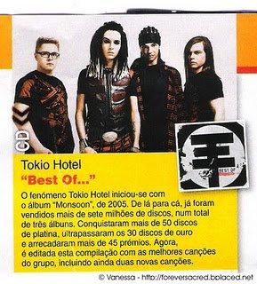 Mais #936/2010 (Portugal).