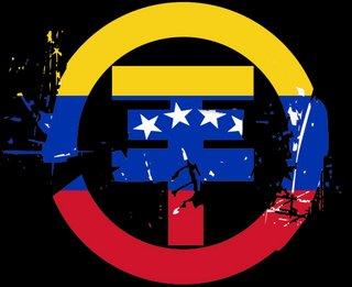 Negociations pour une visite du groupe au Venezuela