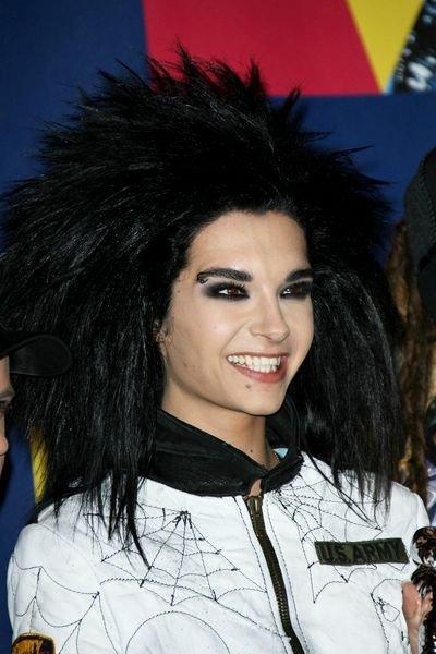 Tokio Hotel : Bill et la nouvelle voix