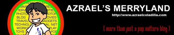 Enquête : Tokio Hotel en concert à Manille