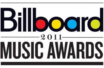 Billboard Awards 2011....