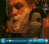 Un fan de Tokio Hotel bulgare se rase, regardez la vidéo !
