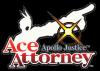 gameblog.fr : Tokio Hotel mentionné dans un article sur Apollo Justice : Ace Attorney