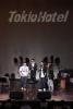 Tohoku (Japon) - 25 Juin 2011