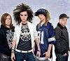 La terre a-t-elle engloutit Tokio Hotel ? [Mundo Fans MTV]