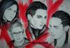 Les Tokio Hotel ont-ils besoin de l'argent de nos impôts ?