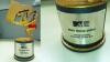 l'Award du « Best Rock Video » des MTV VMAs Japon 2011.
