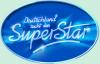 Informations sur Deutschland Sucht den Superstar !!!