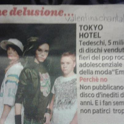 Secolo XIX Magazine - 02.11.2012, Italie