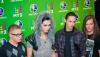 Tokio Hotel mentionné sur Mk.ru