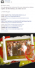 Le concours des cartes de Noël Tokio Hotel 2012