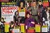 HEJ Magazine #15/2012 - Serbie