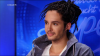 Épisode 5 - Deutschland sucht den Superstar - 19 Janvier 2013