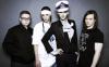 Ptitblog.net - Tokio Hotel sera de retour cette année
