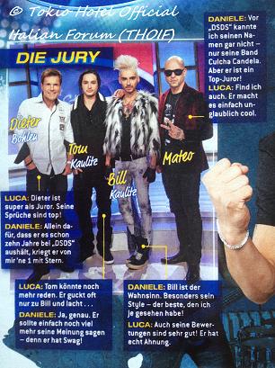 BRAVO #6/2013 (Allemagne)