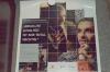 """Poster - Campagne : """"Wickert trifft Kaulitz"""""""