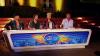 Épisode 12 - Deutschland sucht den Superstar - 23 Février 2013