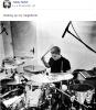 Facebook & Twitter - Tokio Hotel (23 Mars)