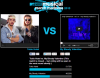 MTV Musical March Madness