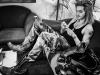 Facebook - Tokio Hotel (26-27 Mars)