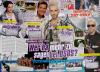 New Stars Magazine (Allemagne) - Le public ou le jury: Qui décide le plus dans DSDS?