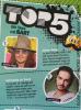 "BRAVO"" n° 17/13 (Allemagne)"