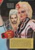 Popcorn n°6 (Allemagne) - Olivia vs. Bill