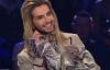 Non-stop-people - Bill Kaulitz des Tokio Hotel a changé