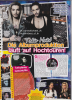 New Stars n°3 - Spécial Casting (Allemagne)