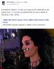 Minis News :)