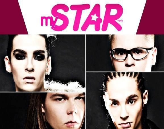 Mystar.sapo.pt