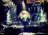 Facebook - Tokio Hotel (27 Juin)