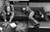 Facebook - Tokio Hotel (1er Juillet)