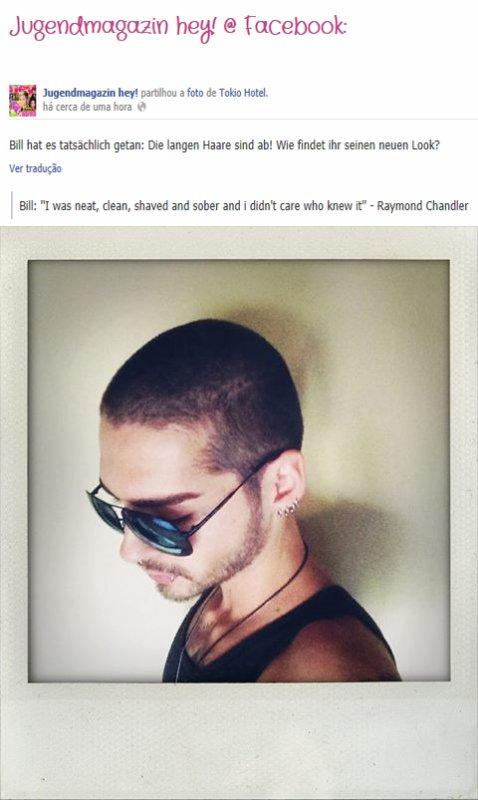 Sur Facebook :)