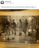 Facebook - Tokio Hotel (10 Juillet)
