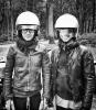 Facebook - Tokio Hotel (17 Juillet)