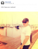 Facebook - Tokio Hotel (2 Août)