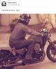 Facebook - Tokio Hotel (4 Août)