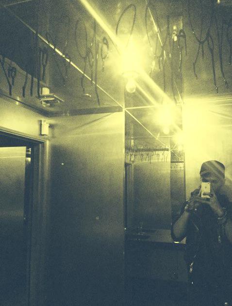 Facebook - Tokio Hotel (8 Août)