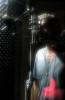 Facebook - Tokio Hotel (12 Septembre)