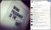 Kerli travaille dans le studio de Tokio Hotel