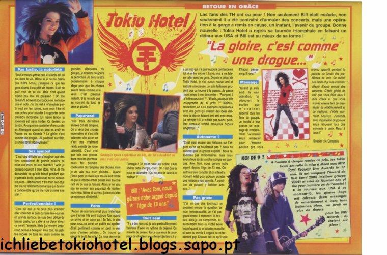 Star Club #249 (2008)